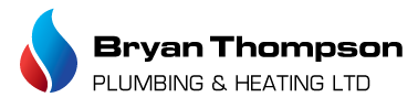 bryan thompson plumbing heating
